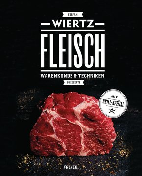 Fleisch (eBook, ePUB)