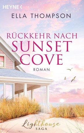 Rückkehr nach Sunset Cove (eBook, ePUB)