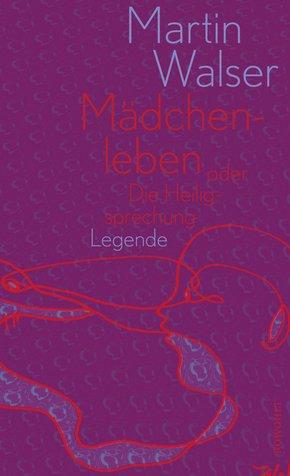 Mädchenleben (eBook, ePUB)
