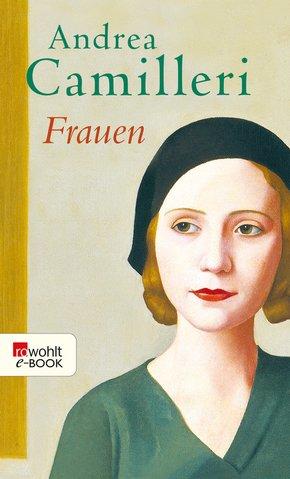 Frauen (eBook, ePUB)