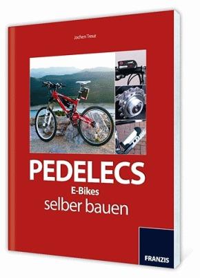 Pedelecs