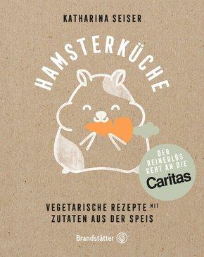 Hamsterküche (eBook, PDF)