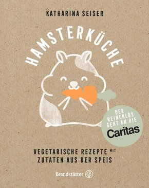 Hamsterküche (eBook, ePUB)