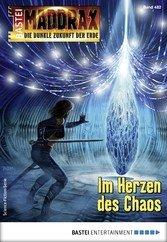 Maddrax 482 - Science-Fiction-Serie (eBook, ePUB)