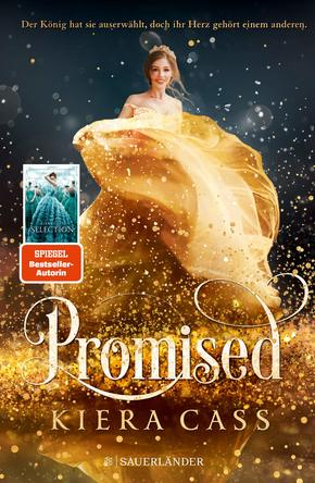 Promised