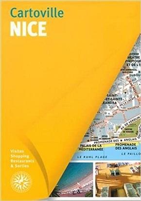 Nice (franz. Ausgabe)