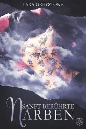 Sanft berührte Narben (eBook, ePUB)