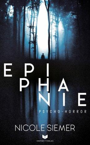 Epiphanie (eBook, ePUB)