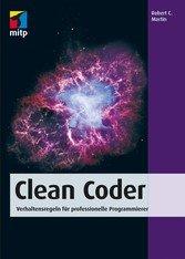 Clean Coder (eBook, PDF)