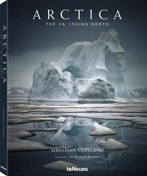 Arctica: The Vanishing North (limitierte Sonderausgabe mit Zertifikat im Schuber)
