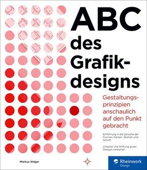 ABC des Grafikdesigns (eBook, PDF)