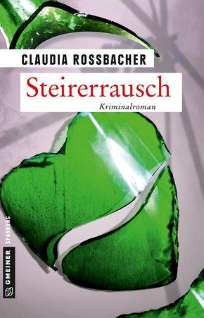 Steirerrausch (eBook, PDF)