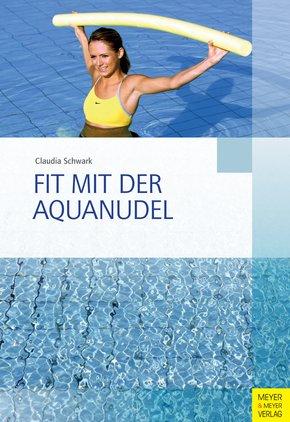 Fit mit der Aquanudel (eBook, PDF)
