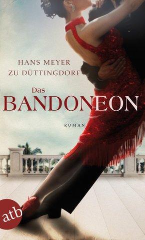 Das Bandoneon (eBook, ePUB)