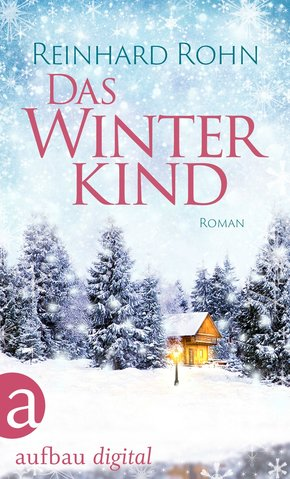Das Winterkind (eBook, ePUB)