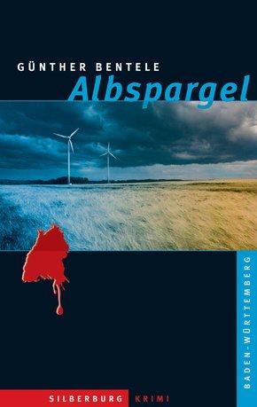 Albspargel (eBook, ePUB)