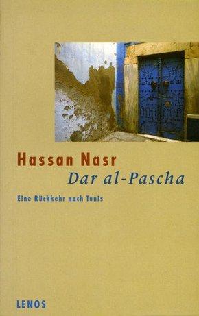 Dar al-Pascha