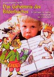 Das Geheimnis des Bilderbuches