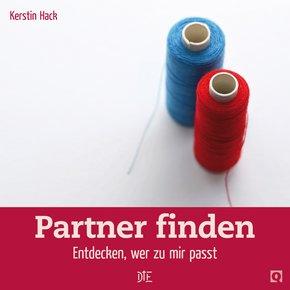 Partner finden (eBook, ePUB)