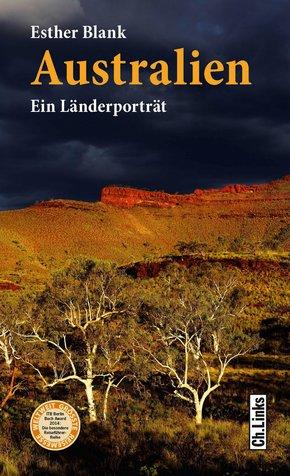Australien (eBook, ePUB)