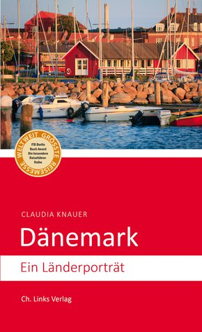 Dänemark (eBook, ePUB)