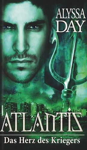 Atlantis - Das Herz des Kriegers