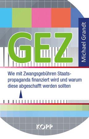 GEZ (eBook, ePUB)