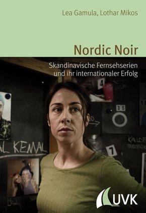 Nordic Noir (eBook, PDF)