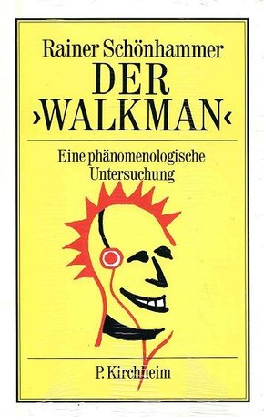 Der 'Walkman'