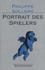 Portrait des Spielers