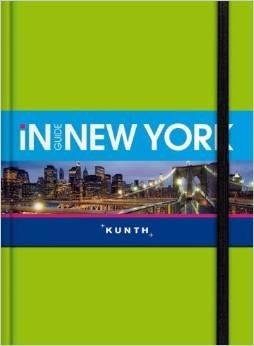 InGuide New York
