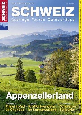 Appenzell (eBook, PDF)
