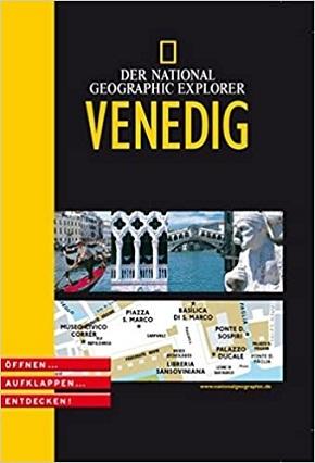 Venedig - National Geographic Explorer