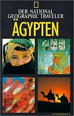Ägypten - National Geographic Traveler