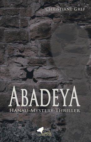 Abadeya