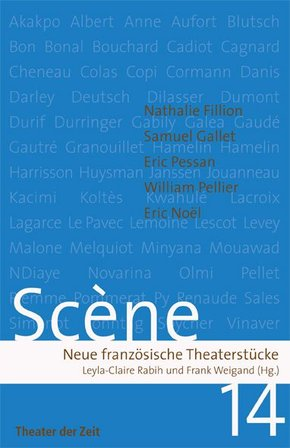 Scène 14