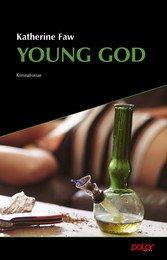 Young God (eBook, ePUB)