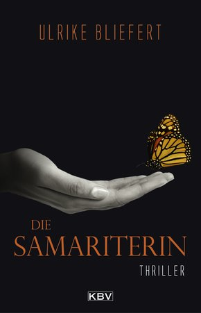 Die Samariterin (eBook, ePUB)