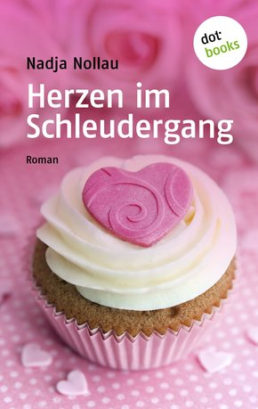 Herzen im Schleudergang (eBook, ePUB)