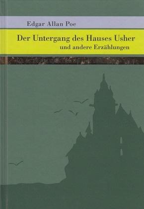 Der Untergang des Huases Usher