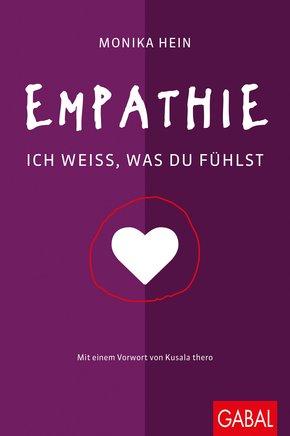 Empathie (eBook, PDF)
