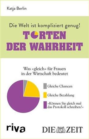 Torten der Wahrheit (eBook, PDF)