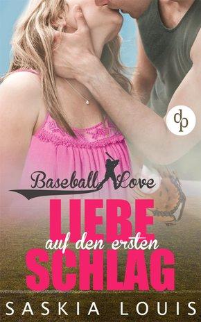 Liebe auf den ersten Schlag (Liebe, Chick-Lit, Sports-Romance) (eBook, ePUB)