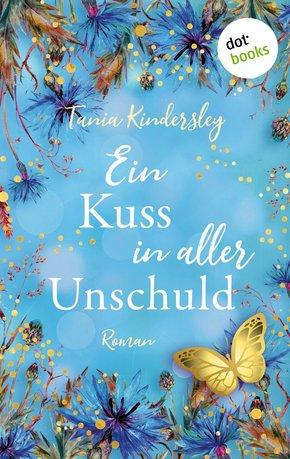 Ein Kuss in aller Unschuld (eBook, ePUB)