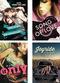 Romance-Paket - cbt Verlag (4 Bücher)