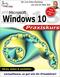 Windows 10 Video-Training - Der große Praxiskurs (DOWNLOAD)