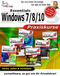 Windows 7/8/10 Essentials Praxiskurs - Video-Training (6 Trainings auf einer DVD) (DOWNLOAD)