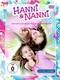 Hanni & Nanni, 1 DVD