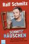 Schmitz' Häuschen - Wer Handwerker hat, braucht keine Feinde mehr