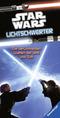 Star Wars™ - Lichtschwerter